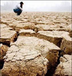 9030104245125drought